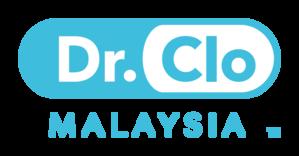Dr.Clo Malaysia